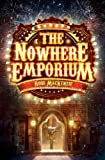 The Nowhere Emporium (Kelpies)
