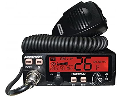 Tell amateur radio tv equipment suppliers consider