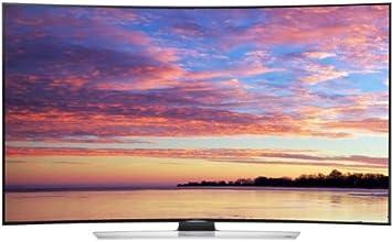 Samsung UE55HU8500L 55
