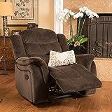 Great Deal Furniture 296448 Blake Recliner