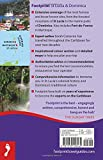 St Lucia & Dominica Handbook (Footprint - Handbooks)