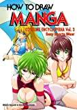 Costume Encyclopedia - Sexy Sports Wear, Hikaru Hayashi and Kimiko Morimoto, 4766114345