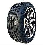 Travelstar UN33 All-Season Radial Tire - 235/45R18 94W