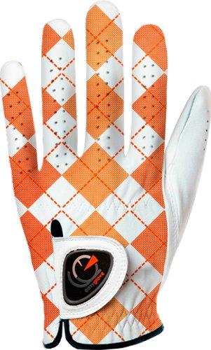 custom golf gloves - 6