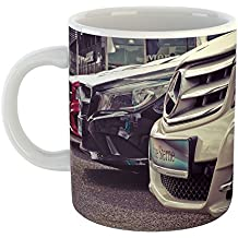 Westlake Art - Coffee Cup Mug - Car Motor - Modern Picture Photography Artwork Home Office Birthday Gift - 11oz (*9m-d89-fc6)