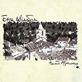 Ancient Afternoons by Ezra Winston (2008-01-01)
