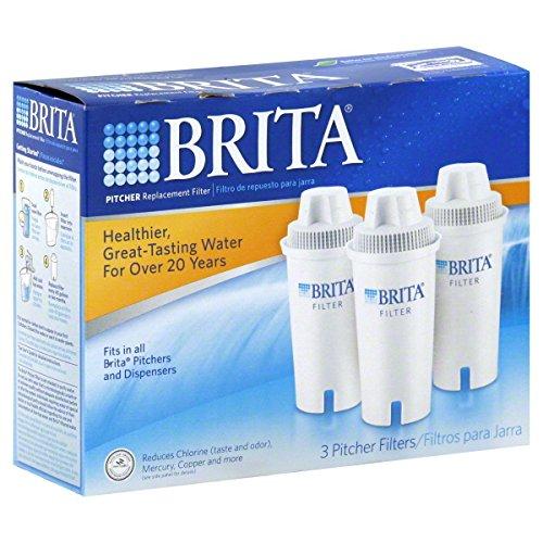 brita filter lead - 7