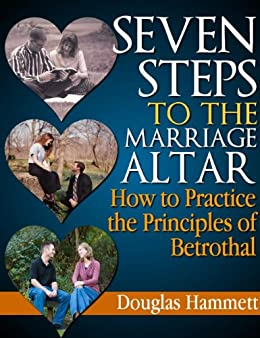 7 principles of marriage pdf