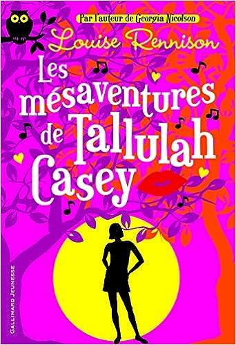 """<a href=""""/node/36253"""">Les mésaventures de Tallulah Casey</a>"""