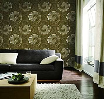 Wall Covering Ideas For Living Room.Buy Eurotex 3d Modern Design Wallpaper Use As Wall Covering