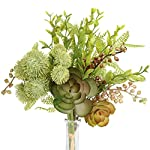 Jasming-Artificial-Fern-LeavesLotusChestnut-BerriesBlossom-Fillers-Mixed-Chrysanthemum-Bush-Artificial-Succulents-Picks-for-Home-Wedding-Restaurant-and-Office-Decoration-Arrangement-A-Style