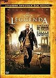 Io Sono Leggenda (SE) (2 Dvd) [Italian Edition] by will smith