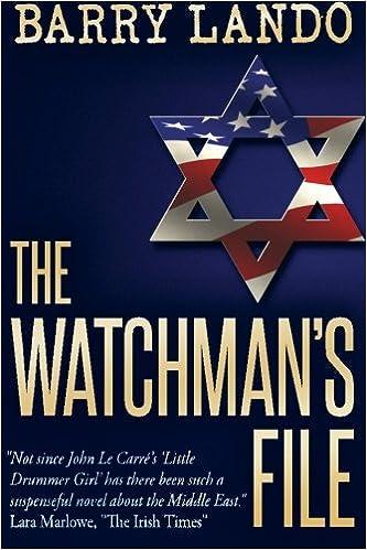 watchman 4.9.0-2