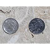 Batman, Two-face's Double Sided Coin