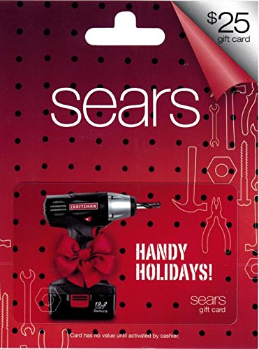 sears-craftsman-holiday-25-gift-card