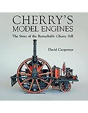 Cherry's Model Engines