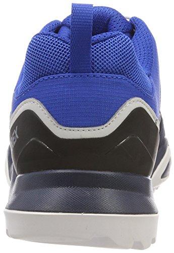 negbas griuno belazu Escursionismo Adidas Blu Swift Stivali 000 R2 Da Terrex Uomo Uq4TxSz