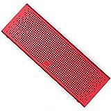 Mi Bluetooth Speaker, Red