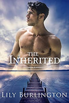 The Inherited Series Book 1: The Inherited (English Edition) de [Burlington, Lily]