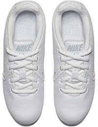 3df88cc7718e Sideline III Youth Cheerleading Shoes (Y08) White