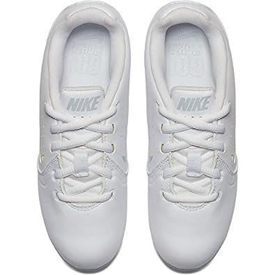 Nike Sideline III Youth Cheerleading Shoes (Y9.5)