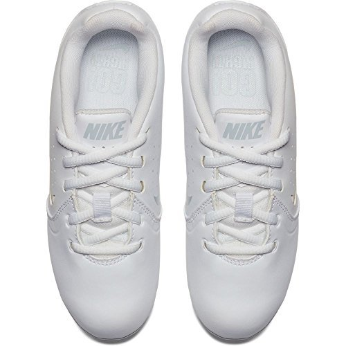 505137fcd60 Nike Sideline III Youth Cheerleading Shoes (Y08)
