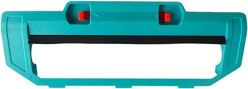 iAmoy Protector de Cepillo de Piezas de Repuesto Compatible con Conga 3490 4090 5090 Robot Aspirador: Amazon.es: Hogar