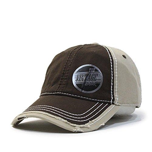Trim Hat - 4
