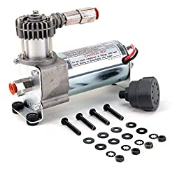 Viair 92 Compressor Kit