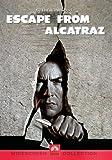 Escape From Alcatraz by Warner Bros.