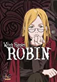 Witch Hunter Robin Box Set 02 (3 Dvd)