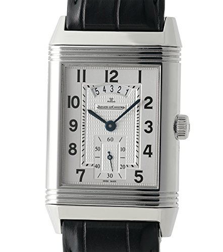 jaeger-lecoultre-grande-reverso-automatic-self-wind-mens-watch-3748421-certified-pre-owned