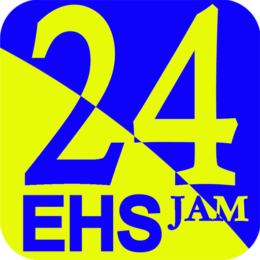 amazon com ehs anj 24 jam appstore for android amazon com ehs anj 24 jam appstore
