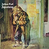 Aqualung (Steven Wilson Mix) [Deluxe Edition]