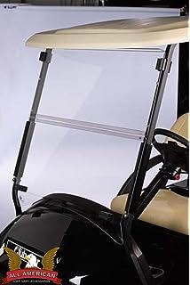 Amazon.com : CLEAR Club Car DS Golf Cart Windshield 1982 thru 2000 on golf tools, golf buggy, golf games, golf card, golf hitting nets, golf words, golf girls, golf cartoons, golf handicap, golf accessories, golf trolley, golf players, golf machine,