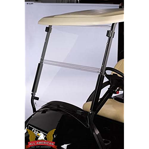 Club Car Precedent Accessories Amazon Com