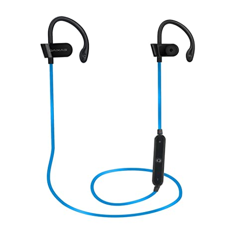 Warmingecom Wireless Bluetooth 4.1 Stereo In-ear  Amazon.in  Electronics e79c409335
