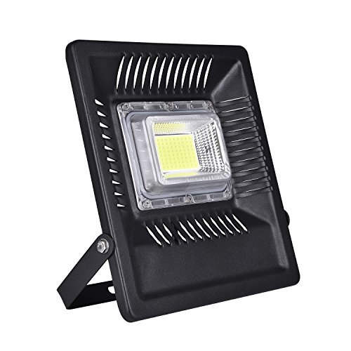Outdoor Led Motion Lights Reviews - 8