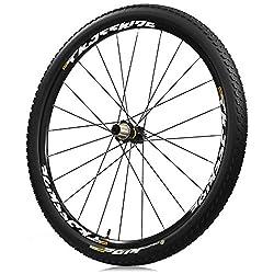 "Mavic Crossride 29"" Mountain Rear Wheel + 29x2.1 Pulse Tire"