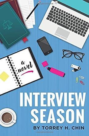 Interview Season