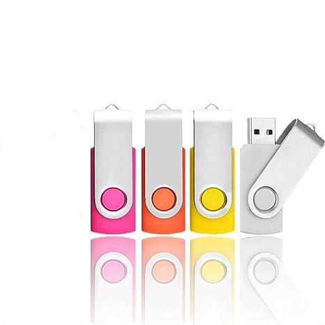 USB Lightning Memoria USB 2.0 Flash Drive Unidad de Llavero ...