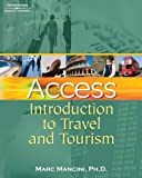 img - for Access: Introduction to Travel and Tourism book / textbook / text book