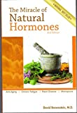 The Miracle of Natural Hormones