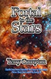 Portal to the Stars, Terry Compton, 1479294349