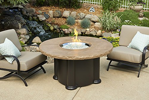Outdoor Greatroom Colonial Height Table product image
