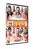 TNA Wrestling Presents: One Night Only - Rivals 2015