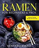Ramen-for-Beginners-and-Pros-The-Cookbook-with-Japanese-Noodle-Recipes-for-Every-Day