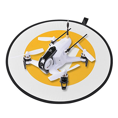 XCSOURCE-Apron-Landing-Pad-Protective-Foldable-Helipad-for-DJI-Phantom-34-Inspire-1-Mavic-Pro-Drone-RC479