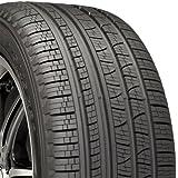 Pirelli Scorpion VERDE Run Flat Radial Tire - 295/45R20 110W