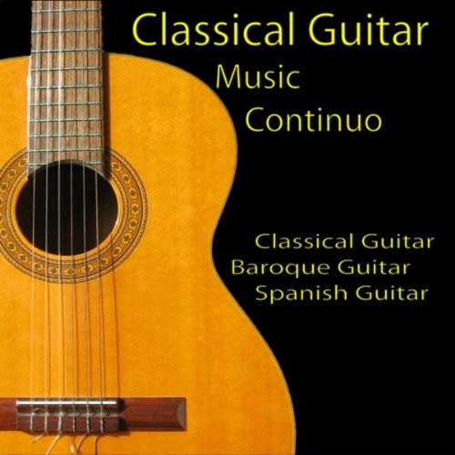 free download mp3 classical guitar music